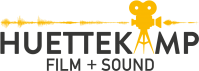 Huettekamp logo normal